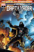 Star Wars Darth Vader Vol 1 9