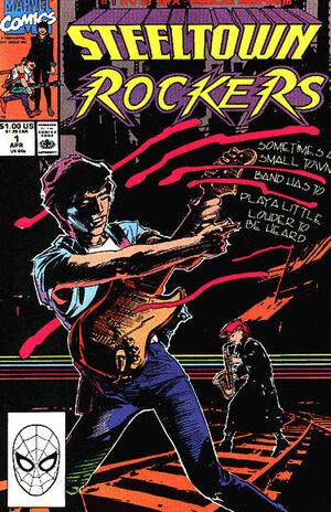 Steeltown Rockers Vol 1 1.jpg
