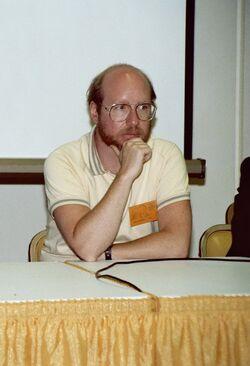 Steve Englehart 01.jpg