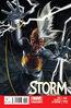 Storm Vol 3 1 Bianchi Variant.jpg