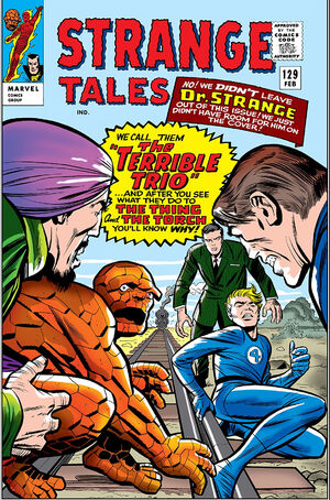 Strange Tales Vol 1 129.jpg