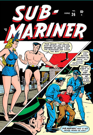 Sub-Mariner Comics Vol 1 26.jpg