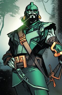 Swordsman (Cotati) (Earth-616) from Empyre Avengers Vol 1 0 002.jpg