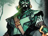 Swordsman (Cotati) (Earth-616)