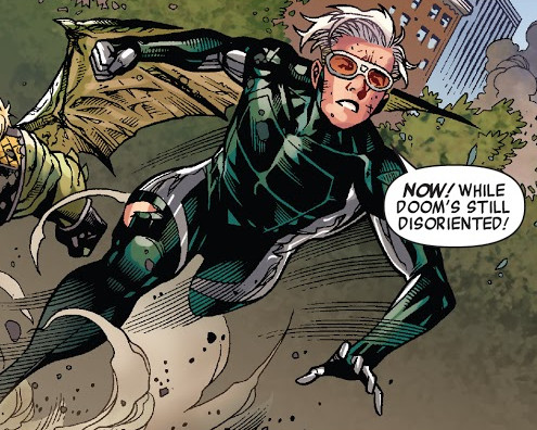Theodore Altman (Earth-616) and Thomas Shepherd (Earth-616) from Avengers The Children's Crusade Vol 1 8 0001.jpg