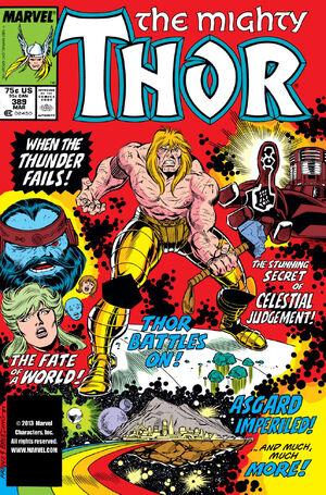 Thor Vol 1 389.jpg