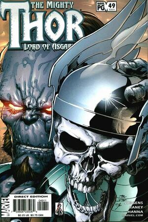 Thor Vol 2 49.jpg