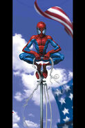 Ultimate Spider-Man Vol 1 28 Textless