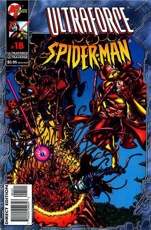 UltraForce Spider-Man Vol 1 1B.jpg