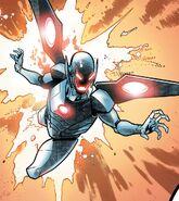 Ultron (Earth-616) from Tony Stark Iron Man Vol 1 18 002