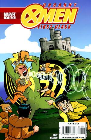 Uncanny X-Men First Class Vol 1 8.jpg