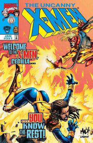 Uncanny X-Men Vol 1 351.jpg