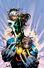 Uncanny X-Men Vol 1 353 Textless