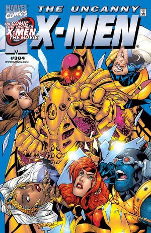 Uncanny X-Men Vol 1 384.jpg