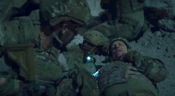 United States Marine Corps (Earth-199999) from Marvel's The Punisher Season 1 3 0001.jpg