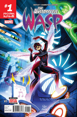 Unstoppable Wasp Vol 1 1.jpg