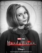 WandaVision poster ita 016