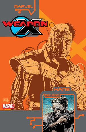 Weapon X The Draft - Kane Vol 1 1.jpg