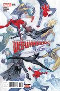 Web Warriors Vol 1 3