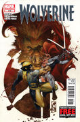 Wolverine Vol 2 312