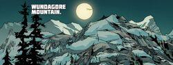 Wundagore Mountain from AVX Vs Vol 1 5 001.jpg