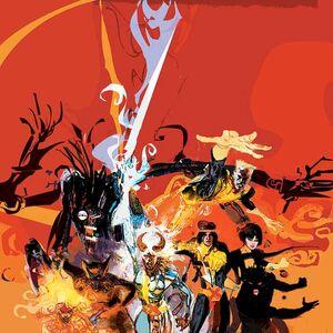 X-Men Unlimited Vol 1 43 Textless.jpg