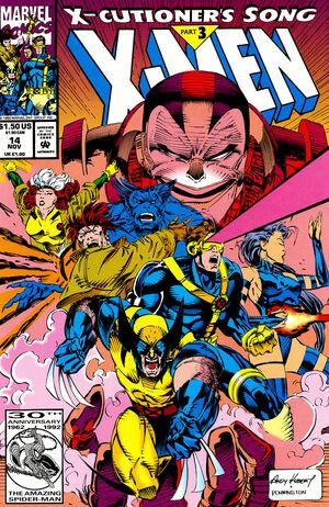 X-Men Vol 2 14.jpg