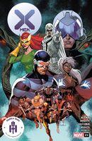 X-Men Vol 5 21