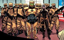 Advanced Idea Mechanics (Earth-616) from Secret Avengers Vol 2 3 001.jpg
