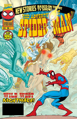 Adventures of Spider-Man Vol 1 9.jpg