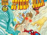 Adventures of Spider-Man Vol 1 9