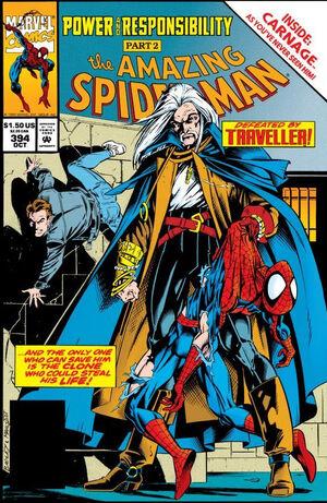 Amazing Spider-Man Vol 1 394.jpg