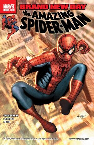 Amazing Spider-Man Vol 1 549.jpg