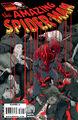 Amazing Spider-Man Vol 1 619