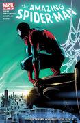 Amazing Spider-Man Vol 2 56