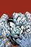 Amazing X-Men Vol 2 10 Textless
