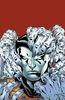 Amazing X-Men Vol 2 10 Textless.jpg