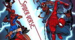 Arc - Spider-Verse.jpg