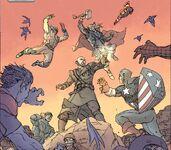 Avengers (Earth-98570)