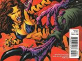 Avengers Academy Vol 1 6