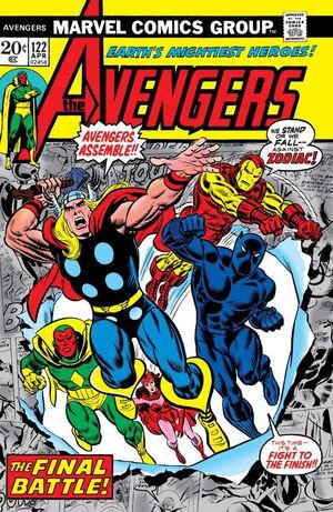 Avengers Vol 1 122.jpg