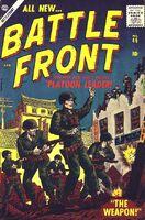 Battlefront Vol 1 46