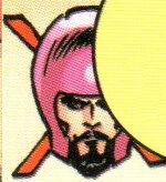 Bentley Wittman (Earth-Unknown) from Marvel Comics Vol 1 1001 0001.jpg