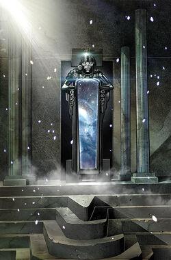 Black Vortex from Legendary Star-Lord Vol 1 5 001.jpg