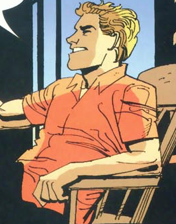 Bobby McHenry (Earth-616) from Kingpin Vol 2 5 001.png