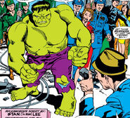 Bruce Banner (Earth-616) from Tales to Astonish Vol 1 88 0001