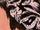 Bullwhip Grogan (Earth-616)