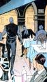 Cafe Luna from Spider-Man Vol 1 77 001