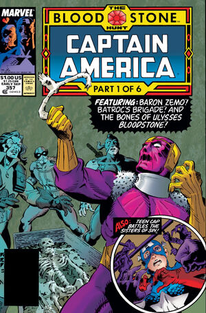 Captain America Vol 1 357.jpg