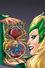 Captain Marvel Vol 10 6 Textless